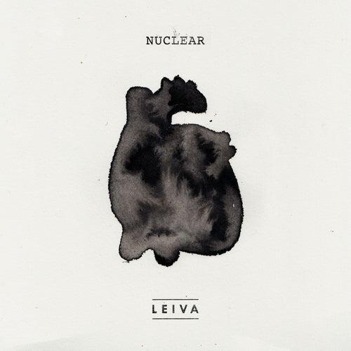Nuclear de Leiva