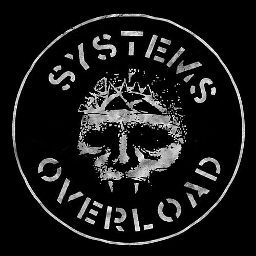 Systems Overload (a2/Orr Mix) de Integrity