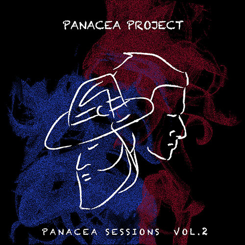 Panacea Session, Vol. 2 de Panacea Project