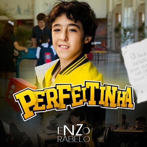 Perfeitinha by Enzo Rabelo