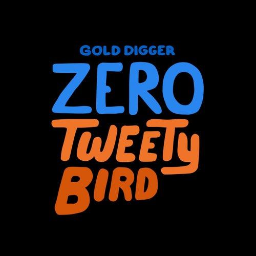 Tweety Bird de Zero