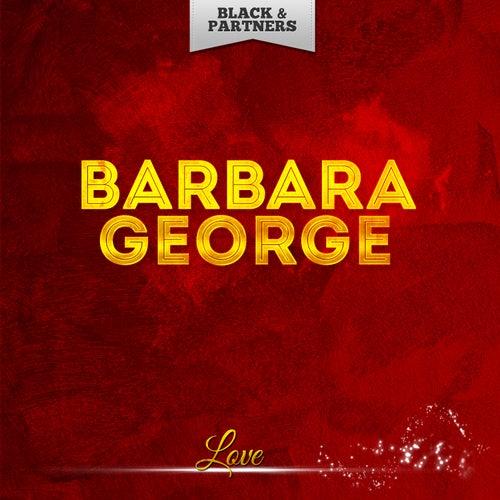 Love de Barbara George