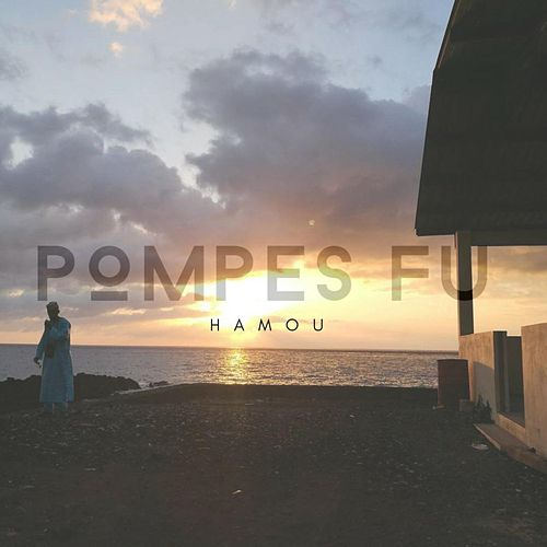 Hamou by Pompes Fu