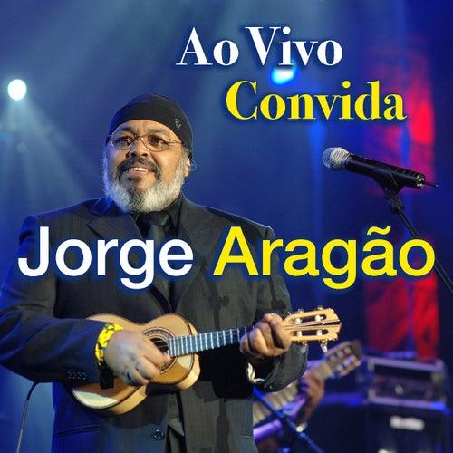 Ao Vivo Convida de Jorge Aragão