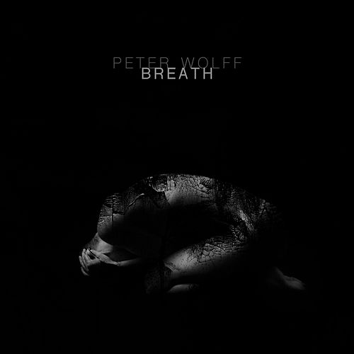 Breath by Peter Wolff