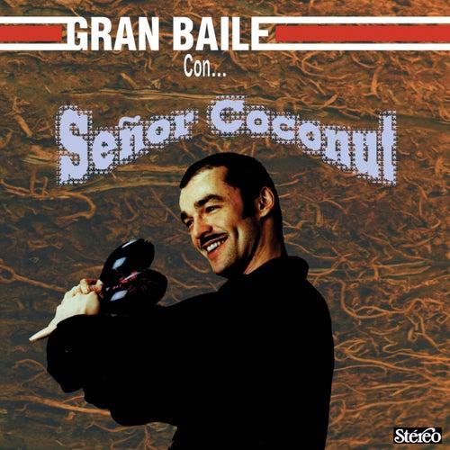 El Gran Baile by Senor Coconut