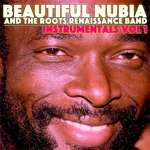 Àpèjọ by Beautiful Nubia and the Roots Renaissance Band