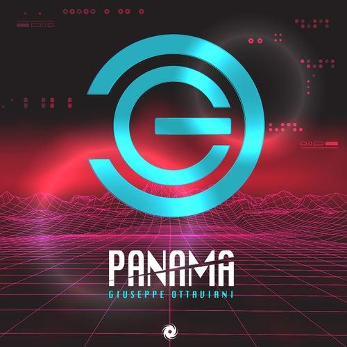 Panama von Giuseppe Ottaviani