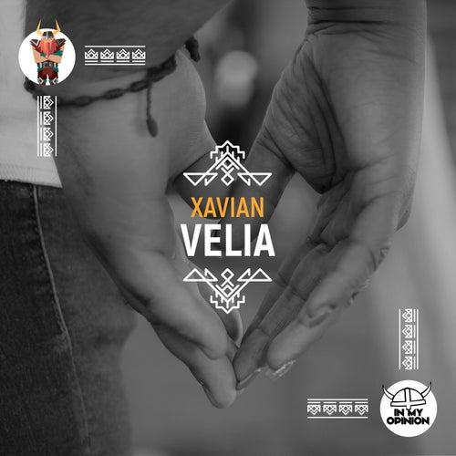 Velia by Xavian