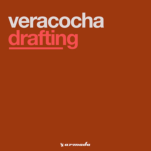 Drafting by Veracocha