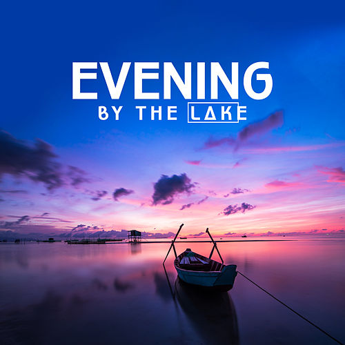 Evening by the Lake: Solo Guitar de Various Artists