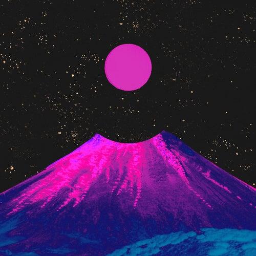Blaze Away (Throwing Snow Remix) de Morcheeba