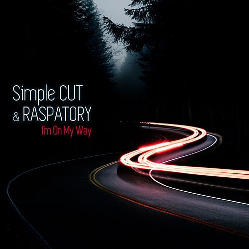 I'm on My Way by Simple Cut