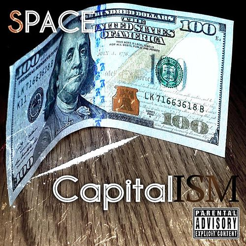 Capitalism de Space