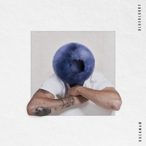 Blueblurry by Duckmaw