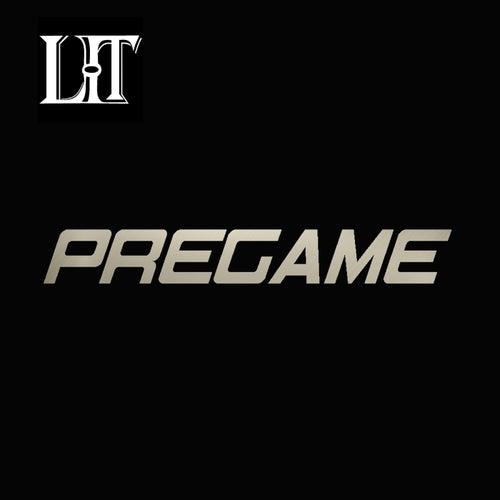 Pregame by Lit