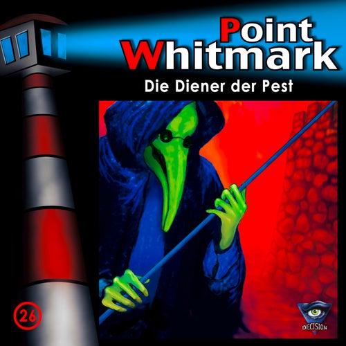 026/Die Diener der Pest von Point Whitmark