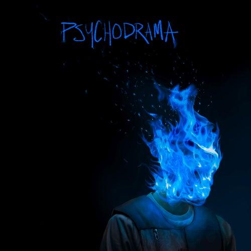 PSYCHODRAMA von Dave