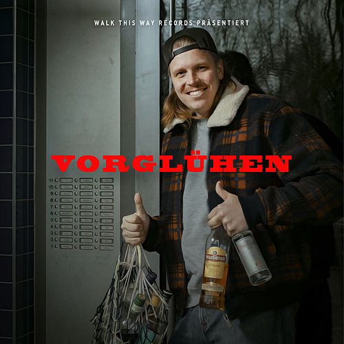 Vorglühen by FiNCH ASOZiAL