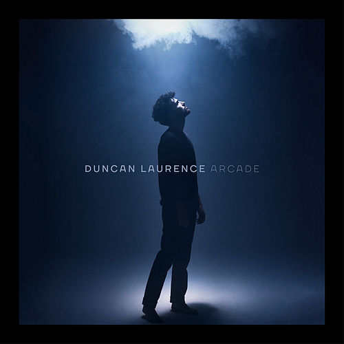 Arcade by Duncan Laurence