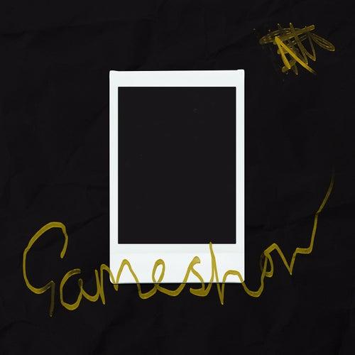Gameshow (EP) de Jerry Williams
