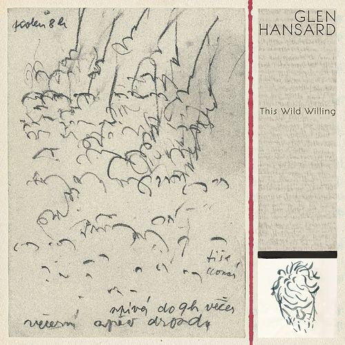 Fool's Game by Glen Hansard