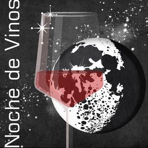 Noche de Vinos by Various Artists