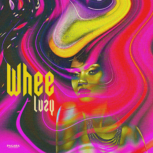 Whee by Lvzy