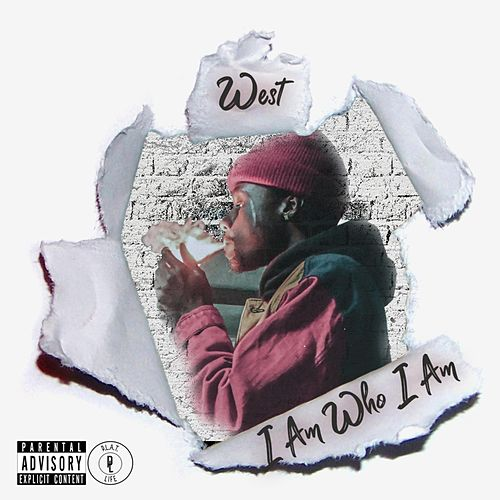 I Am Who I Am by West