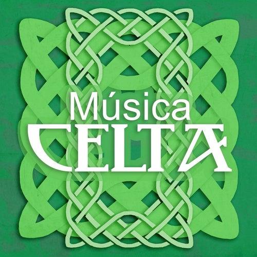 Música Celta by Various Artists