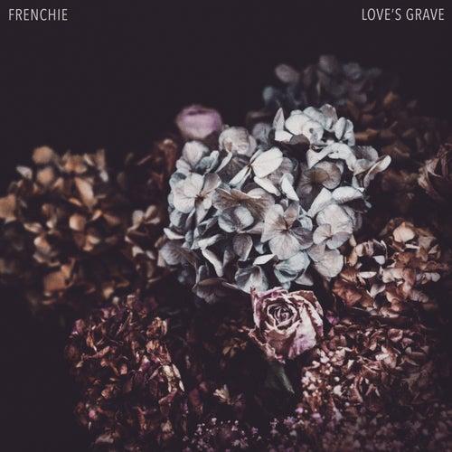 Love's Grave de Naked Eye