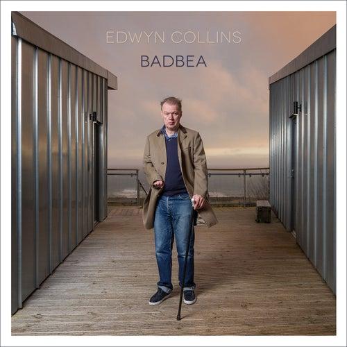 Badbea von Edwyn Collins