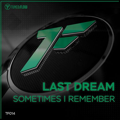 Sometimes I Remember by Last Dream