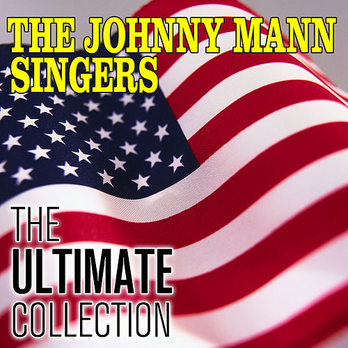 The Ultimate Collection de The Johnny Mann Singers