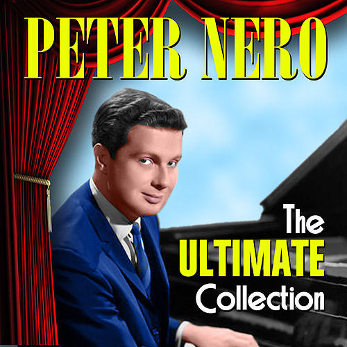 The Ultimate Collection de Peter Nero