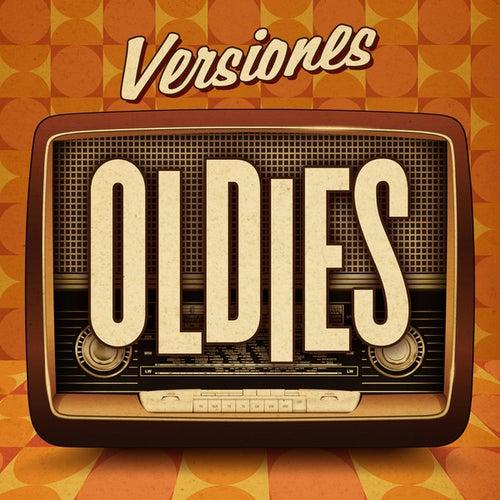 Versiones Oldies de Various Artists