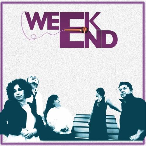 Weekend by Weekend