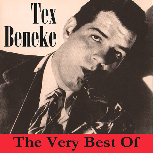 The Very Best of von Tex Beneke