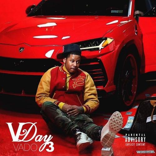 V-Day 3 von Vado