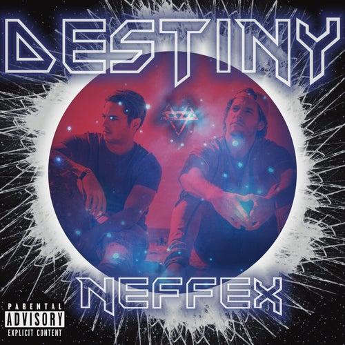 Destiny: The Collection von NEFFEX