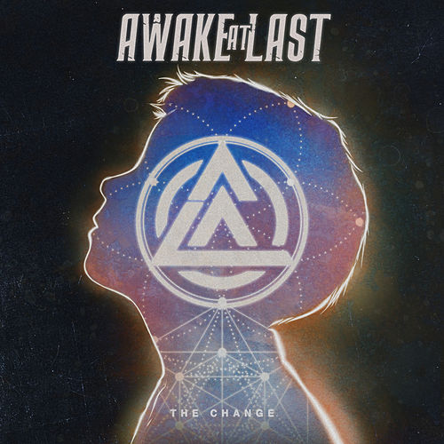Let Go by Awake At Last