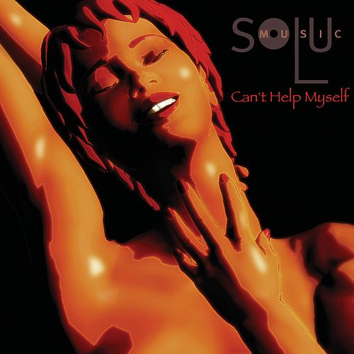 Can't Help Myself by Solu Music