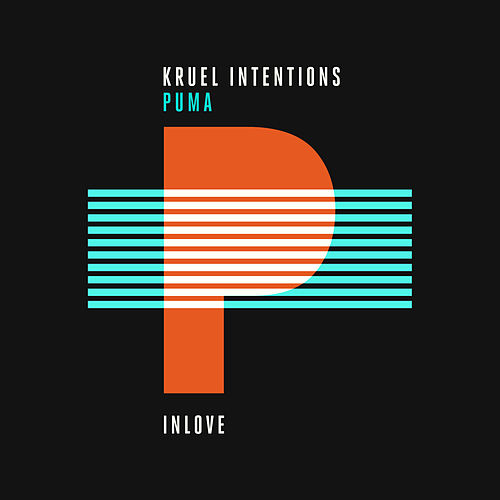 Puma by Kruel Intentions