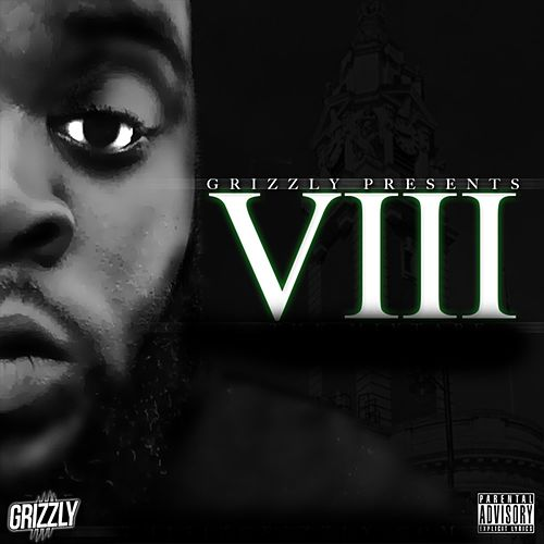 Viii by Grizzly
