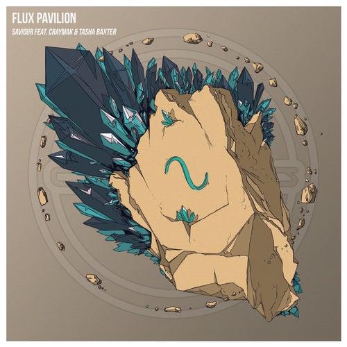 Saviour by Flux Pavilion