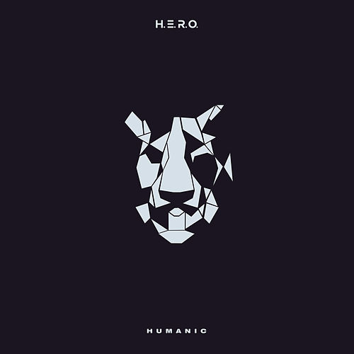 Humanic by Hero