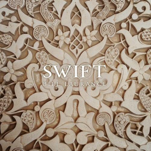 Swift de Bill Laurance