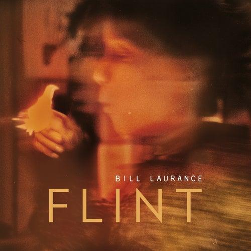Flint de Bill Laurance