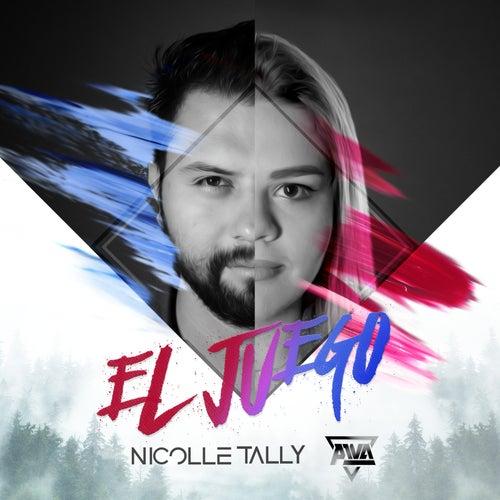 El Juego de Nicolle Tally