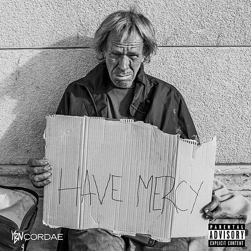 Have Mercy by YBN Cordae